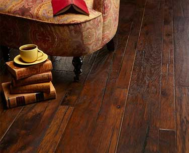 Hardwood Floors Sale