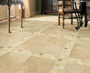 Tile Floor Sale